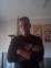 Hombre de 33 años busca mujer en España, Yecla