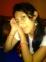 Chica de 22 años busca chico en Ecuador, Machala