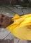 Hombre de 46 años busca mujer en Cuba, La Habana