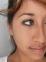 Chica de 27 años busca chico en Cuba, Isla De La Juentud