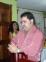 Hombre de 51 años busca mujer en Costa Rica, Heredia