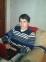 Chico de 29 años busca chica en Chile, Chillan