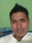 Chico de 27 años busca chica en Perú, Huánuco