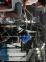 Chico de 24 años busca chica en Argentina, Berazategui