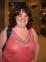 Mujer de 46 años busca hombre en Uruguay,  Montevideo