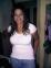 Mujer de 56 años busca hombre en Venezuela, Villa De Cura