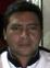 Hombre de 45 años busca mujer en Ecuador, Pasaje