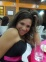 Mujer de 42 años busca hombre en Perú, Lima