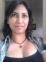Mujer de 35 años busca hombre en Uruguay, Colonia