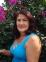 Mujer de 53 años busca hombre en Costa Rica