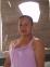 Mujer de 45 años busca hombre en Venezuela, Maturín