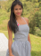 Chica de 27 años busca chico en Colombia, Bogotã¡