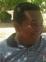 Hombre de 47 años busca mujer en Colombia, San Antero