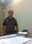 Hombre de 36 años busca mujer en Panamá, Panama