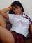 Chica de 20 años busca chico en Salvador, Delgado