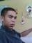Hombre de 36 años busca mujer en República Dominicana, Sant5ag6