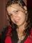 Chica de 28 años busca chico en Venezuela, El Tigre