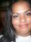 Chica de 26 años busca chico en Costa Rica, Siquirres