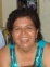 Mujer de 60 años busca hombre en Colombia, Neiva