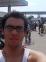 Chico de 26 años busca chica en México, Querétaro