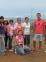Hombre de 45 años busca mujer en Costa Rica, Turrialba