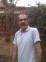 Hombre de 60 años busca mujer en Argentina, Posadas