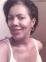 Mujer de 57 años busca hombre en Venezuela, Guatire
