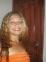 Chica de 28 años busca chico en Cuba, Santiago
