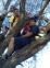 Chico de 18 años busca chica en México, Morelia