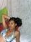Chica de 24 años busca chico en Cuba, Jesús Menéndez, Las Tunas