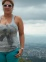 Mujer de 34 años busca hombre en Colombia, Cali