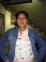 Mujer de 40 años busca hombre en Perú, Iquitos