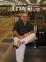 Hombre de 58 años busca mujer en Estados Unidos de América, Miami Beach
