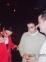 Hombre de 30 años busca mujer en España, Bigastro