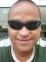 Hombre de 32 años busca mujer en Venezuela, Monagas
