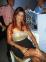 Mujer de 32 años busca hombre en Venezuela, Guacara
