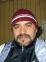 Hombre de 40 años busca mujer en Chile, Concepción