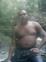 Hombre de 37 años busca mujer en Venezuela, Caracas