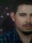 Hombre de 37 años busca mujer en Estados Unidos de América, Fort Worth Tx