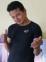 Chico de 24 años busca chica en Ecuador, Azogues