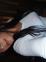 Chica de 29 años busca chico en Costa Rica, Alajuela