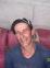 Hombre de 51 años busca mujer en Uruguay, Castillos