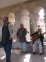 Hombre de 61 años busca mujer en Italia, Messina
