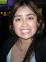 Chica de 23 años busca chico en Chile, Valparaiso