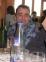 Hombre de 44 años busca mujer en España, Badalona