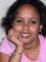 Mujer de 34 años busca hombre en Cuba, Ciudad De La Habana