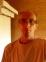 Hombre de 49 años busca mujer en Rusia, Kasan, Rusia