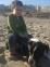 Chico de 29 años busca chica en España, Elche