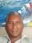 Hombre de 47 años busca mujer en Colombia, Cartagena