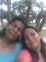 Chica de 28 años busca chico en Colombia, Girardot